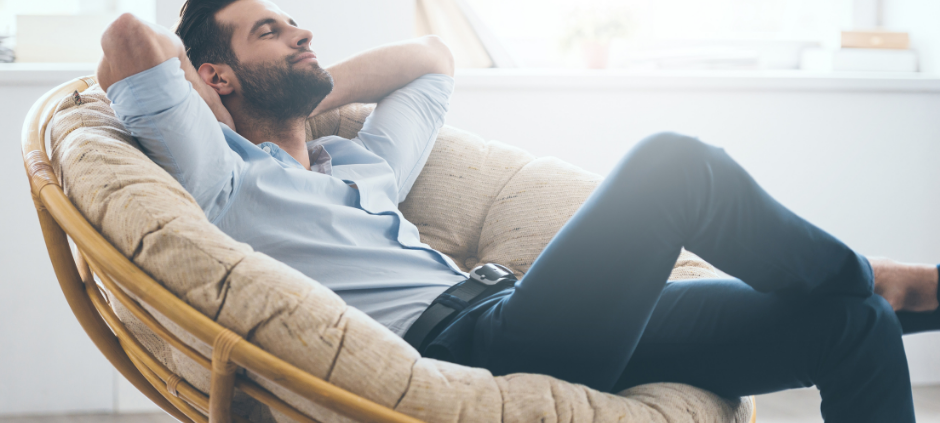 keep stress at bay with these tips