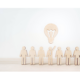 5 essential mindsets for a successful leader