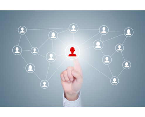 Expand Your Network Like A Pro
