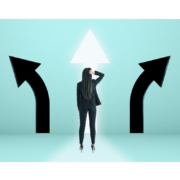 5 Things To Consider Before Making A Career Switch