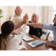 Give Your Team Morale a Boost